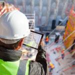 Elektronický stavební deník jako nepostradatelný pomocník