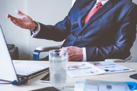 Náhradní plnění musí zaměstnavatelé znát. O co konkrétně jde?