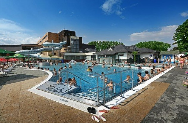 21816-aquacity-seasons-poprad