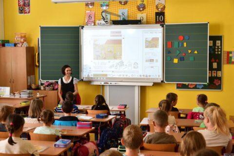 Jak mohou školy využít karanténu efektivně?