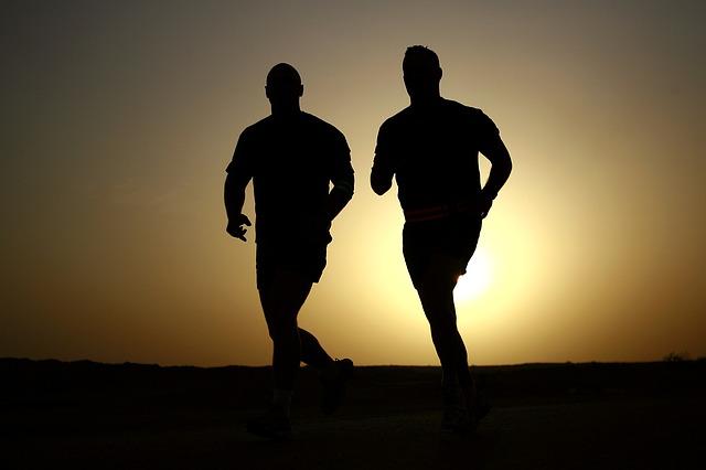 hladina-testosteronu-telo-clanku
