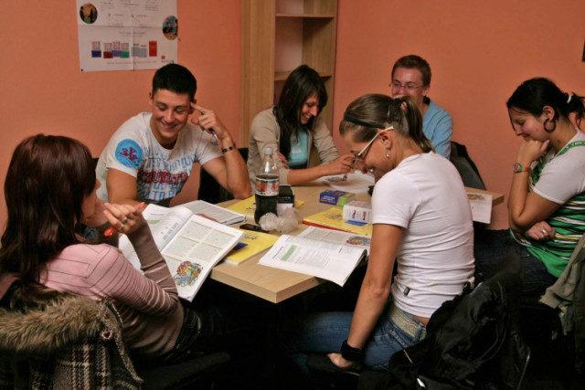PELICAN se chlubí – Státní jazyková zkouška