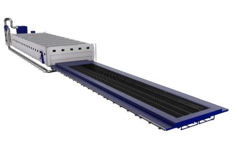 CNC řezací stroje a proč si je skutečně vybrat?