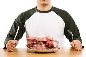 maso-chlap-s-vidlickama