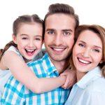 Půjčku bez poplatku dnes může získat téměř každý