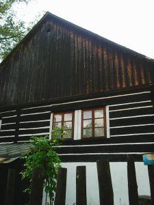 Photo0128