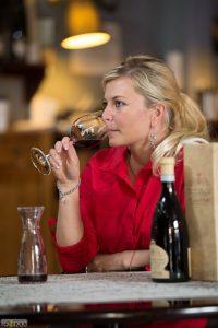 Wine food 2