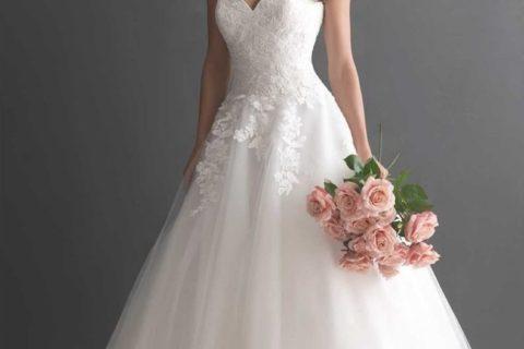 Exotická svatba snů – vezměte se v zahraničí!