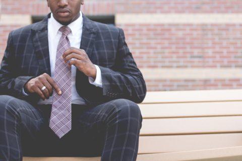 Praštěné jaro 2018 – co si na muže připravili návrháři?