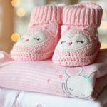 Co by nemělo chybět ve výbavičce pro miminko