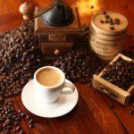 Káva a způsoby její přípravy