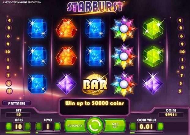 casino online - tělo článku