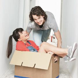 cestovni-pojisteni-krabice