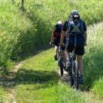 Kam vyrazit na kole? Což takhle do Českého ráje?