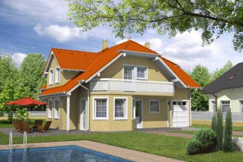 Brňané se stěhují z bytů, domy na prodej v Brně jsou IN