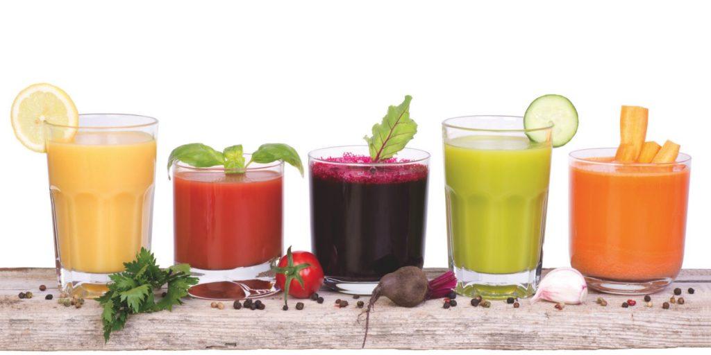 detoxikace-organismu-drinky