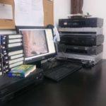 Digitalizace VHS kazet pomůže uchovat vaše vzpomínky živé