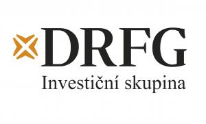 drfg - logo