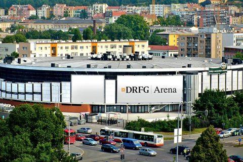 Vydané dluhopisy dopomohly investiční skupině DRFG k zajímavým investicím napříč obory