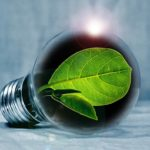 Proč stát spustil dotační program Nová zelená úsporám?