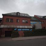 ENVI Dům s Obřím akváriem v Hradci Králové