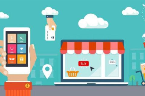 Vytvořit si e-shop na míru nebo zvolit pronájem?