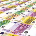 Více prostředků na dotace EU pro velké podniky