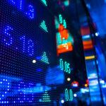Jak obchodovat na burze – obchodní hodiny burz