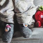 Přežijte podzim i zimu ve zdraví