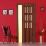 Posuvné interiérové dveře jako efektní a praktické řešení
