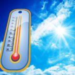 Pocení v létě: jak mu zabránit, aby vám neotravovalo život?