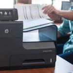 Laserovou nebo inkoustovou? To je, oč tu běží….