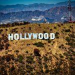 Inspirujte se úspěšnými z Hollywoodu