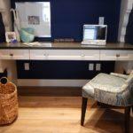 Jak ušetřit při nákupu kancelářských židlí? Poradíme