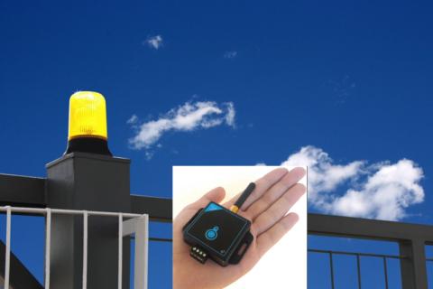 GSM klíč otevírá cestu k inteligentnímu ovládání celé vaší domácnosti