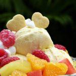 Mlsejte zdravě! Zkuste laskominy z ovoce