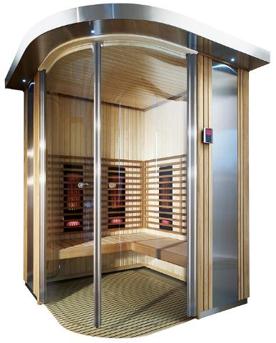infrasauny-telo-cela-sauna