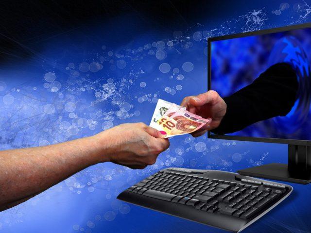 Jak poslat peníze do zahraničí a ze zahraničí co nejlevněji