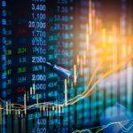 Jak investovat do akciových trhů bez ztráty peněz?