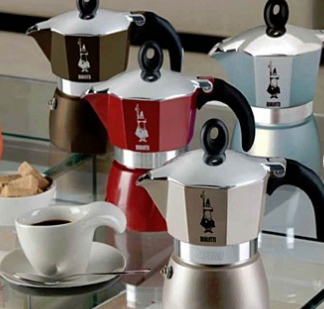 kava-caj-kava-italske-esspreso