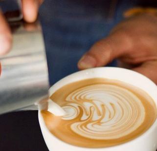 kava-caj-kava