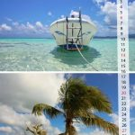 Nechte si vyrobit kalendář s vlastními fotografiemi