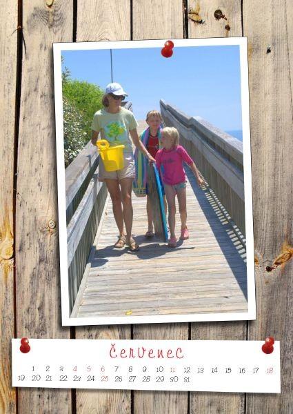 kalendare-s-vlastnimi-fotografiemi-rodinka