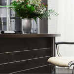 Jak vybrat kancelářský nábytek?