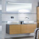 Velká koupelna – jak nepromarnit její potenciál?