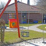Čím se řídit při výběru předškolního vzdělávacího zařízení v Brně?