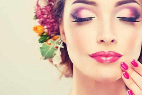 Pečujte o svou krásu s přírodní kosmetikou a biokosmetikou