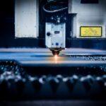 Proč je CNC obrábění nejvhodnější při výrobě prototypu
