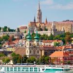 Maďarsko – země netušených možností kousek za našimi hranicemi