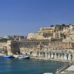 Ochutnejte krásy středomořského ostrova Malta, civilizace zde pamatuje už celá tisíciletí